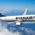 Ryanair vrea sa ajunga lider pe segmentul low-cost si in Romania
