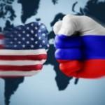 Rusia şi SUA anunţă negocieri militare urgente după intrarea Moscovei în războiul din Siria