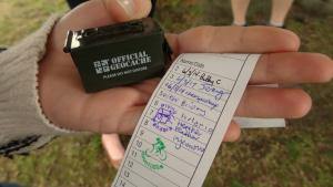 O aplicaţie creată în Sălaj ar putea revoluţiona jocurile pe telefon