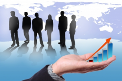 Statul are 877 reprezentanţi în consiliile de conducere ale companiilor cu capital de stat
