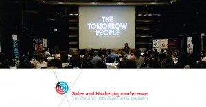 Sales&MarketingConference