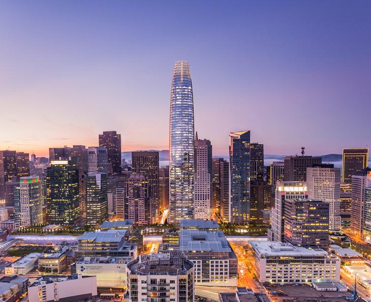 Salesforce cumpără Tableau – lider în software de vizualizare de date – pentru 15,7 miliarde de dolari