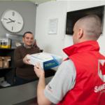 Sameday Courier – crestere cu 56 % a veniturilor in 2016