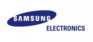Samsung alocă 300 milioane dolari în dezvoltarea mai multor tehnologii și start-up-uri auto
