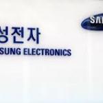 Producatorii chinezi de smartphone-uri concureaza Samsung cu investitii de 1.000 dolari