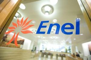 Statul a pierdut la Curtea de Arbitraj de la Paris un proces de aproape 1 mld. euro cu Enel