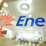 Enel păstrează activele din Romania