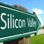 Silicon Valley vireaza atentia catre tehnologia ce transforma Educatia