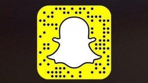 Acțiunile Snap, deținătorul Snapchat, au scăzut cu 4%, ajungând sub 20 de dolari