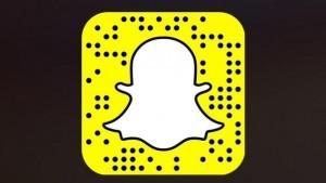 Snap, proprietarul aplicației Snapchat, va emite acțiuni la bursa din Statele Unite