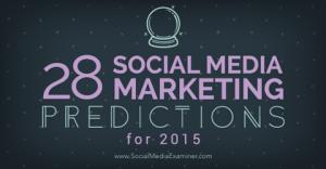 SocialMedia_28Predictions2015