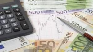 România a înregistrat cel mai mare deficit la colectarea TVA din Uniunea Europeană: 37,2% în 2015