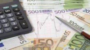 Execuție bugetară ca în criză, într-o creștere economică de top: Deficitul la 4 luni – dublu față de cel de anul trecut