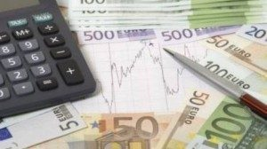 România a înregistrat anul trecut un deficit 3% din PIB, conform Eurostat