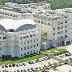 Spitalul Regional de Urgenţă IAŞI – Guvernul aprobă indicatorii tehnico-economici ai studiului de fezabilitate