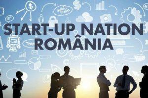Start-up Nation – peste 19.000 de planuri de afaceri depuse în cadrul primei sesiuni