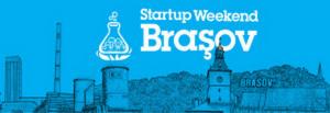 Startup Weekend 2014 la Brasov! – vii cu o idee inovatoare, pleci cu o afacere gata de implementare!
