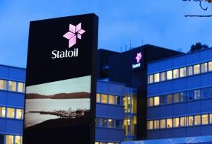 Troll, zăcământ uriaș de gaze din Norvegia repus în exploatare, ar putea atinge o producție record