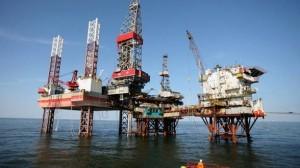 România ar pierde miliarde de dolari dacă petroliștii fug de la Marea Neagră (Daniel Apostol)
