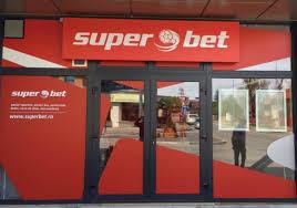 BLACKSTONE (fond Private Equity), gestionând >500 miliarde dolari – a intrat în premieră în România investind 175 milioane euro în liderul pariurilor sportive SUPERBET