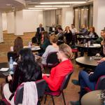 Cine sunt castigatorii Programului JCI Tineri Antreprenori Editia 2015