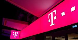 Bostan, ministrul comunicaţiilor, numește tehnocraţi în CA-ul Telekom