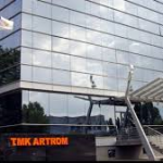 TMK-Artrom: cifra de afaceri a urcat cu 14% in S1, la 530,6 mil. lei