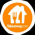 Takeaway.com a cumpărat compania britanică Just Eat într-o tranzacție de 10 miliarde dolari