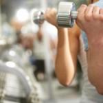 Fitness-ul – prioritatea zero