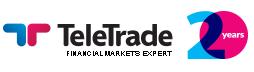 (P) Vreau să investesc pe piaţa valutară (forex), dar cum să aleg un broker de încredere?