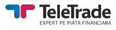 Teletrade_logoRo