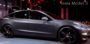 Tesla Motors planuieste sa scoata de pe sosele autoturismele pe benzina si motorina