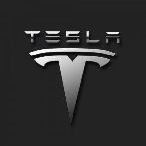Model 3 al Tesla devine unul dintre cele mai bine vândute sedanuri din America