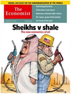 TheEconomist_4dec
