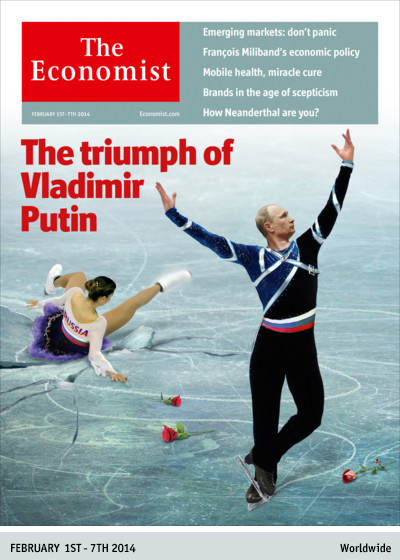 TheEconomist_Putin