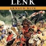 """Timur Lenk"" de Arnaud Blin (recenzie)"