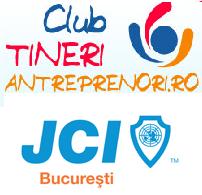 TineriAntreprenori_2014