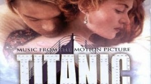 Curiozitati despre filmul Titanic