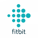 Fitbit a plătit 15 milioane de dolari pentru Vector Watch