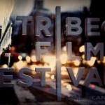 Madison Square Garden cumpără 50% din Tribeca Enterprises, organizatorul Festivalului de Film Tribeca