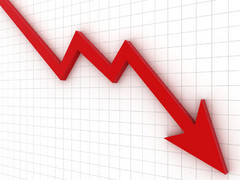 UK-economy-drops-into-double-dip-recession_dnm_large