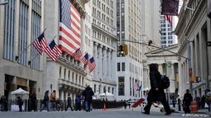 US_EconomicGrowth_Q3_2014