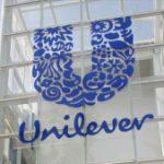 Unilever a respins oferta Kraft Heinz de fuziune evaluata la 142 miliarde de dolari