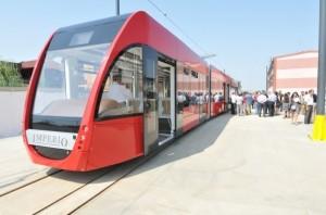 Sursă: www.astra-passengers.ro