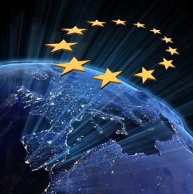 Europa ar putea relaxa regulile climatice în contextul declinului economic