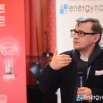 Privatizarea in energie e bună, dar nu e de ajuns