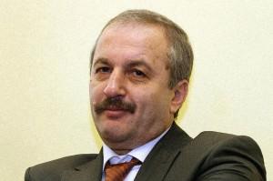 Vasile Dancu