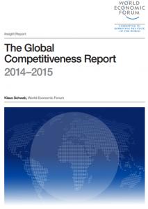 Raport World Economic Forum: Competitivitatea in tarile dezvoltate, emergente si de frontiera. Top 10 cele mai competitive tari si pe ce loc este Romania