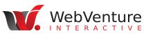 WebVenture_logo