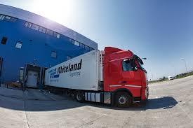 Whiteland Import Export se apropie de 100 mil. euro cifra de afaceri